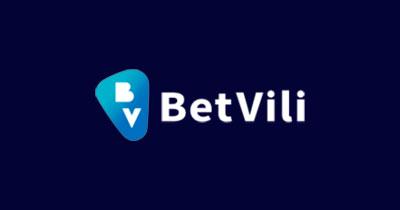 BetVili